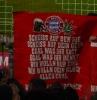 FC Bayern - Schalke 04 10.02.2018_1