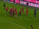 FC Bayern - Schalke 04 10.02.2018_2