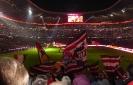 FC Bayern - Schalke 04 10.02.2018_3