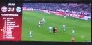 FC Bayern - Schalke 04 10.02.2018_4