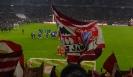 FC Bayern - Schalke 04 10.02.2018_5
