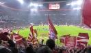 FC Bayern - Schalke 04 10.02.2018_6