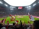 FC Bayern - Hanover 96 02.12.2017_10