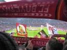 FC Bayern - Hanover 96 02.12.2017_2
