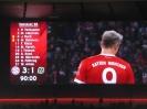 FC Bayern - Hanover 96 02.12.2017_3