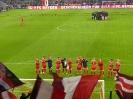FC Bayern - Hanover 96 02.12.2017_4