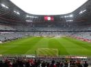 FC Bayern - Hanover 96 02.12.2017_7