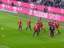 FC Bayern - Hanover 96 02.12.2017_8